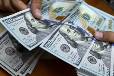 EEUU da un paso clave para el envío de fondos a Guatemala, Honduras y El Salvador