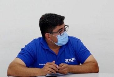 Confirman contagios de Covid-19 en Televicentro y Q'Hubo TV
