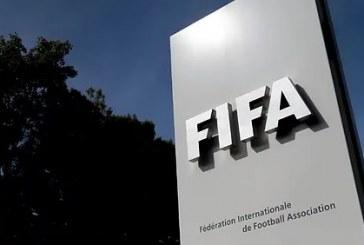Responsables de arbitraje de FIFA capacitan a sus miembros con cursos online