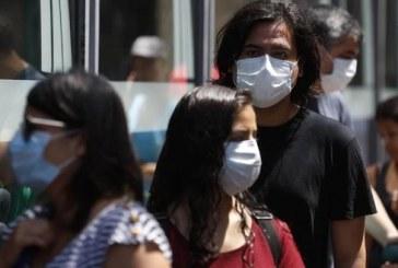 Israel y Médicos Sin Fronteras apoyarán a Honduras en combate al coronavirus