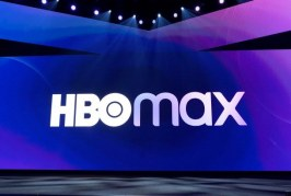 Llega HBO Max, la apuesta más completa que podría destronar al gigante Netflix