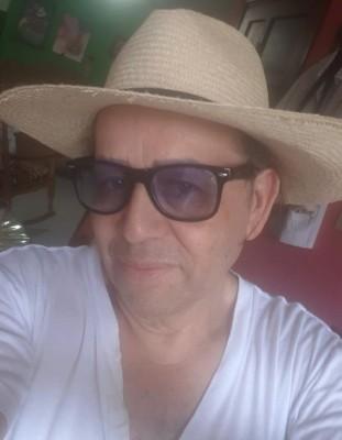 Miguel Caballero Leiva