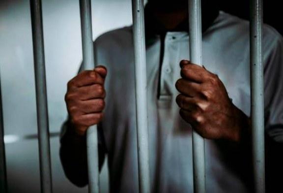El delito de pedofilia se castigará hasta con 17 años de cárcel según nuevo Código Penal