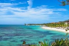 Lanzan reto 'Descubre Honduras desde casa', los usuarios se ponen a prueba qué tanto saben del país