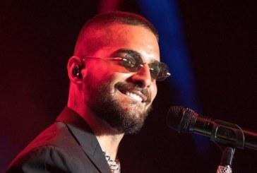 Italia dice adios a sus conciertos de verano para evitar contagios de coronavirus