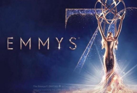 HBO cancela la gala de los Emmy y los gastos que destinaba a la fiesta los donará a la lucha contra el COVID-19