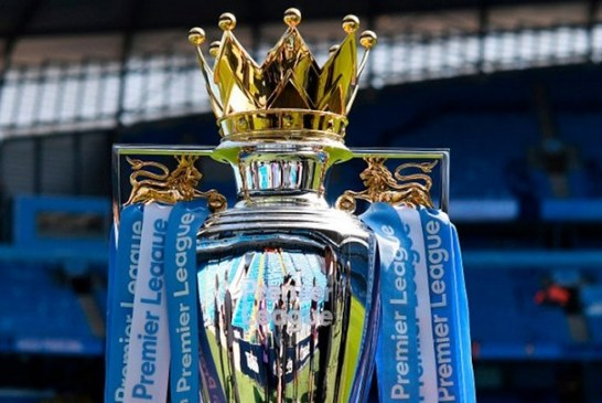 El 17 de junio vuelven los primeros encuentros de la Premier League