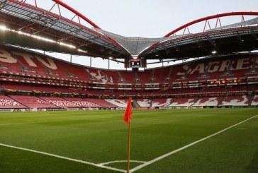 Finalmente la UEFA hizo oficial el regreso de la Champions y la Europa League