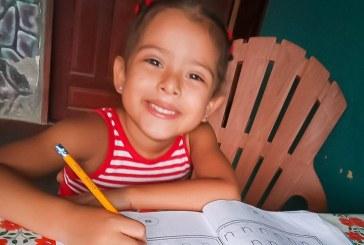 Grupo Jaremar continúa con su Programa de Educación Pre-Escolar beneficiando a 582 niños de 41 Centros Educativos