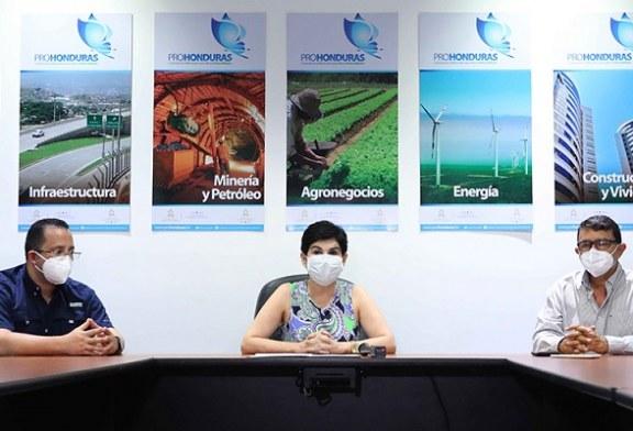 A partir de hoy Honduras aplica medidas de reciprocidad a transportistas de carga costarricenses