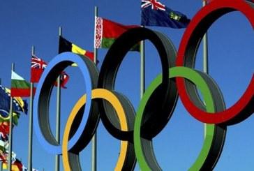 Juegos Olímpicos tendrán un tope máximo de 10.500 deportistas a partir de 2024