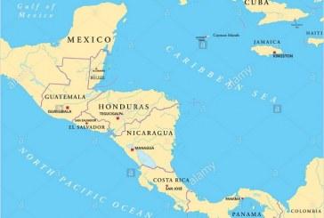 Instituto Bushabordará en conversatorio virtual sobre la necesidadurgentede una estrategia digital en Centroamérica