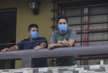 Estados Unidos incluyó a Nicaragua en la lista negra de países con trata de personas