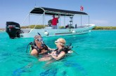 Gobierno promete que no dejaría solos a los trabajadores del sector turismo