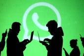 WhatsApp lanza sistema que permitirá a sus usuarios enviar dinero de un chat