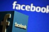 Trabajadores de Facebook realizaron un paro on line