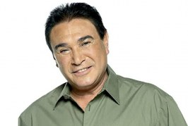 Muere el actor venezolano Daniel Alvarado tras caerse por las escaleras