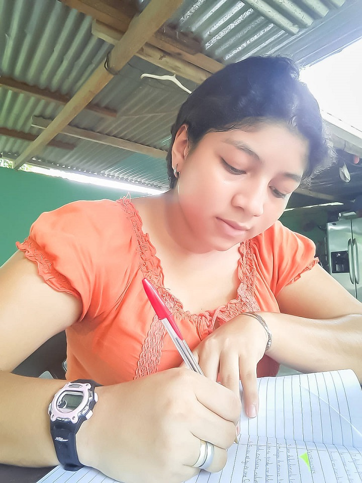 Grupo Jaremar continua con la ejecución de su programa de Alfabetización aún en tiempos de Pandemia