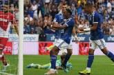 Cinco jugadores del Estrasburgo dan positivo al coronavirus