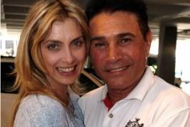 Aclaran que el actor Daniel Alvarado murió de un infarto fulminante