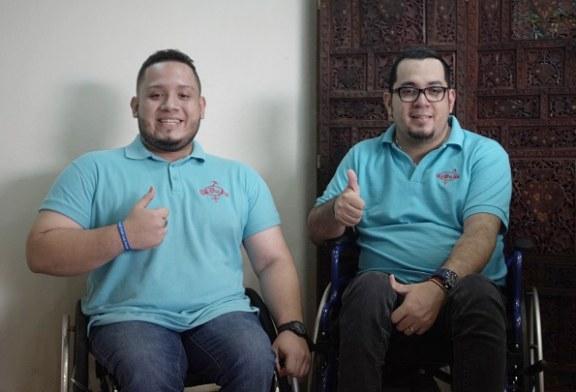 Grupo Jaremar promueve la igualdad de oportunidades mediante su programa de Inclusión Laboral a personas con discapacidad