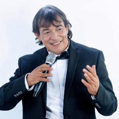 Javier Monthiel