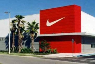 """Nike anuncia despidos y reemplazos directivos para acelerar su """"transformación digital"""""""