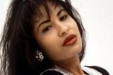Abraham Quintanilla demandará a republicanos por usar imagen de Selena para promover campaña de Trump