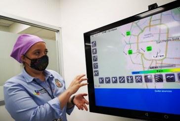 Municipalidad sampedrana investiga causa de malos olores denunciados por la ciudadanía