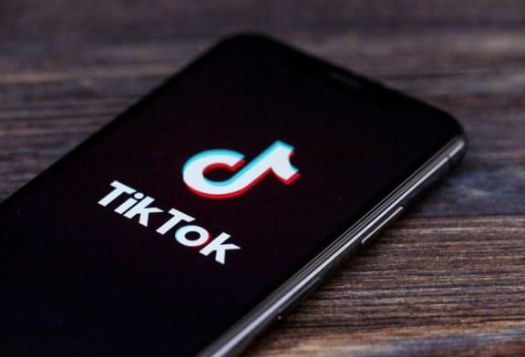 Trump fija para el 15 de septiembre como fecha límite para el cierre de TikTok en EEUU