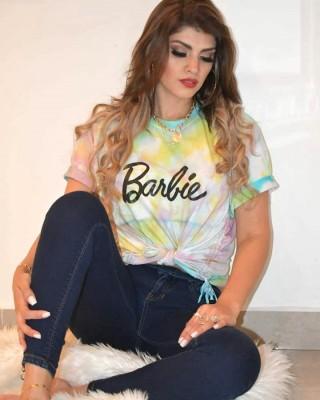 Gabrielle Castro