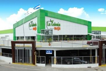 Supermercados La Colonia reconocida como una de las marcas Top of Mind en la población hondureña
