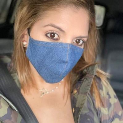 Lena Gutiérrez