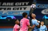 Manchester City se metió en los cuartos de final de la Champions al eliminar a Real Madrid