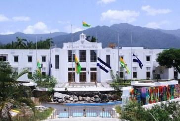 Municipalidad sampedrana no realizará conmemoración del 199 Aniversario de Independencia Patria