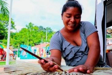 Gobierno anuncia medidas para ayudar a emprendedores a revertir impacto económico por la pandemia