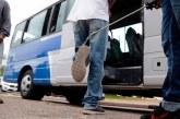 Siguen los preparativos para el pilotaje en el transporte interurbano para que comience la próxima semana