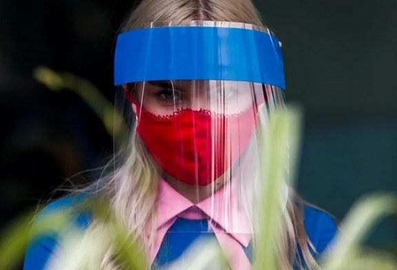 Científicos rusos encuentran una nueva forma de tratamiento para el COVID-19
