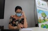 Municipalidad Sampedrana continúa brindando asesoría legal en línea sobre los derechos de los niños