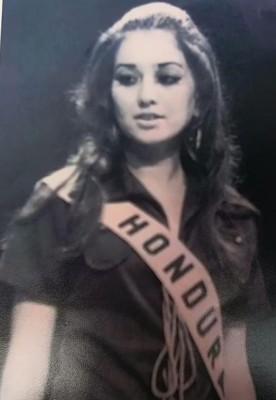 Dunia Araceli Ortega Rivera
