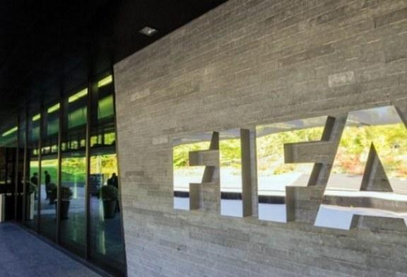 La FIFA permitirá que un jugador represente a dos selecciones