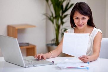 Finanzas Personales: Aprende a hacer un presupuesto familiar sin morir en el intento