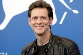 "Jim Carrey interpretará al candidato demócrata Joe Biden en ""Saturday Night Live"""