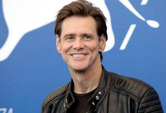 """Jim Carrey interpretará al candidato demócrata Joe Biden en """"Saturday Night Live"""""""