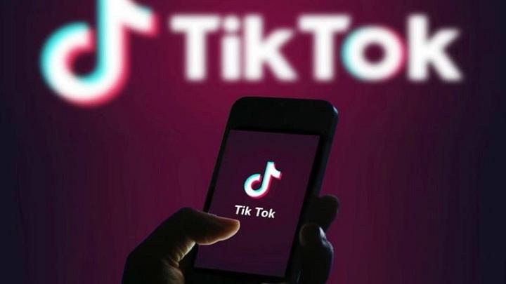 TikTok elige a Oracle como su socio tecnológico en EEUU y rechaza oferta de Microsoft