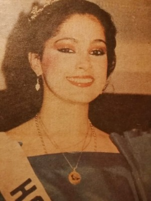 Ana Lucía Rivera Castro