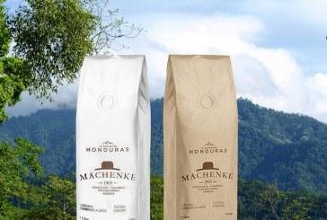 Lanzan tienda en línea de cafés especiales con entrega a domicilio en Honduras