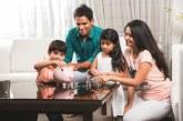 Día Mundial del Ahorro: ¿Cómo ahorrar en la nueva normalidad?