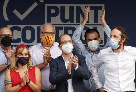 A un paso de dejar el cargo el Presidente del Barcelona