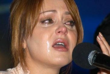 Fallece la madre de la actriz Gabriela Spanic